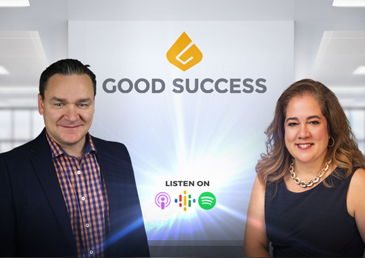 EP197: From Real Estate Agent to Investor ft. Lorraine Beato